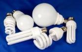Лампа ртутная