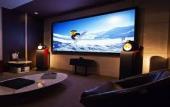 Лучшие домашние кинотеатры для умного дома