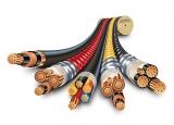 Кабельные линии электропередач