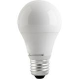 Работа светодиодной лампы