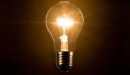 История лампы накаливания